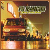 Fu Manchu : King of the Road